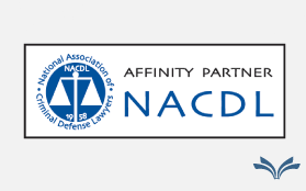Push Legal Software Affinity Partner NACDL
